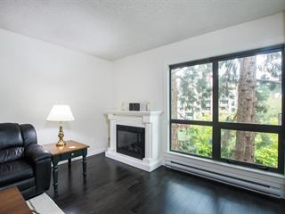 Apartment for sale in False Creek, Vancouver, Vancouver West, 301 1477 Fountain Way, 262597940   Realtylink.org