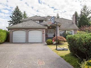 House for sale in Sunnyside Park Surrey, Surrey, South Surrey White Rock, 14936 22 Avenue, 262598314 | Realtylink.org
