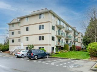 Apartment for sale in Courtenay, Courtenay City, 410 1355 Cumberland Rd, 874934 | Realtylink.org