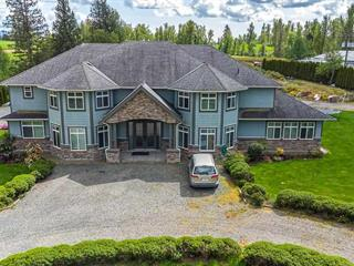 House for sale in Abbotsford West, Abbotsford, Abbotsford, 30086 Harris Road, 262597735 | Realtylink.org