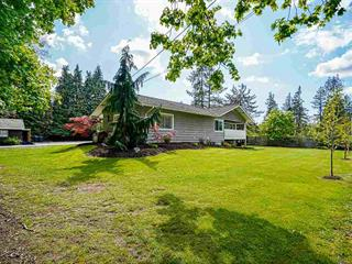 House for sale in Salmon River, Langley, Langley, 24846 56 Avenue, 262597495 | Realtylink.org