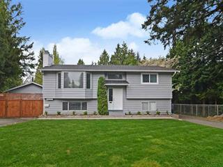 House for sale in Langley City, Langley, Langley, 20167 Grade Crescent, 262598259 | Realtylink.org