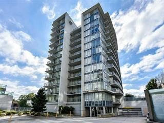 Apartment for rent in Brighouse, Richmond, Richmond, 1307 8288 Lansdowne Road, 262598309 | Realtylink.org