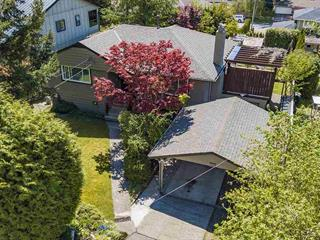 House for sale in Upper Lonsdale, North Vancouver, North Vancouver, 381 E Carisbrooke Road, 262598296 | Realtylink.org