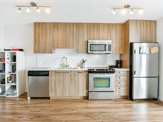 Apartment for sale in Whalley, Surrey, North Surrey, 1810 13325 102a Avenue, 262597795   Realtylink.org