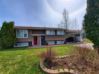 House for sale in Lower College, Prince George, PG City South, 7070 Harvard Crescent, 262598375 | Realtylink.org