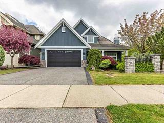 House for sale in Morgan Creek, Surrey, South Surrey White Rock, 15497 37a Avenue, 262598228 | Realtylink.org