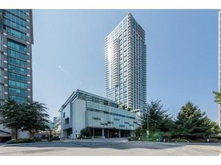 Apartment for sale in Forest Glen BS, Burnaby, Burnaby South, 3502 4508 Hazel Street, 262596352 | Realtylink.org