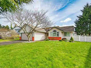 House for sale in Cloverdale BC, Surrey, Cloverdale, 6202 187b Street, 262598286 | Realtylink.org