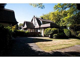 House for sale in Shaughnessy, Vancouver, Vancouver West, 1776 W 29th Avenue, 262598073   Realtylink.org