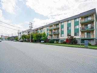 Apartment for sale in Chilliwack W Young-Well, Chilliwack, Chilliwack, 104 45744 Spadina Avenue, 262598124 | Realtylink.org