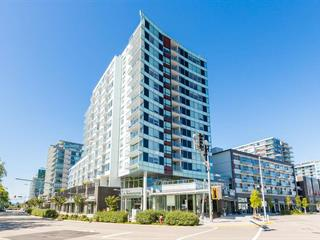 Apartment for sale in Brighouse, Richmond, Richmond, 1004 5508 Hollybridge Way, 262596589 | Realtylink.org