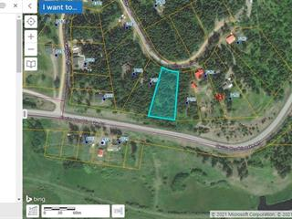 Lot for sale in Canim/Mahood Lake, Canim Lake, 100 Mile House, Lot 13 Summit Road, 262597215 | Realtylink.org