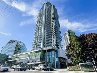 Apartment for sale in Edmonds BE, Burnaby, Burnaby East, 3008 7388 Kingsway, 262605004 | Realtylink.org