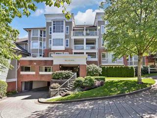 Apartment for sale in Oaklands, Burnaby, Burnaby South, 402 5270 Oakmount Crescent, 262603405 | Realtylink.org