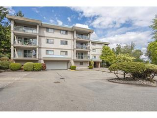 Apartment for sale in Central Abbotsford, Abbotsford, Abbotsford, 204 33090 George Ferguson Way, 262604589 | Realtylink.org