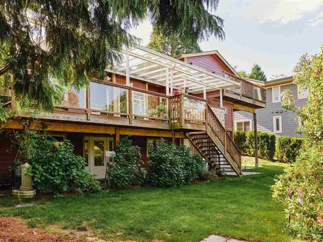 House for sale in Gibsons & Area, Gibsons, Sunshine Coast, 430 Aldersprings Road, 262605311 | Realtylink.org