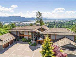 House for sale in Mission BC, Mission, Mission, 34869 Ferndale Avenue, 262573151 | Realtylink.org