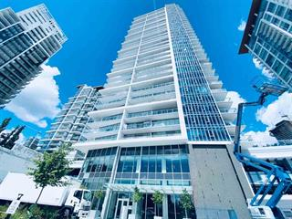 Apartment for sale in Brentwood Park, Burnaby, Burnaby North, 907 2311 Beta Avenue, 262605014 | Realtylink.org