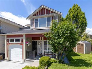House for sale in Walnut Grove, Langley, Langley, 110 8888 216 Street, 262603277 | Realtylink.org