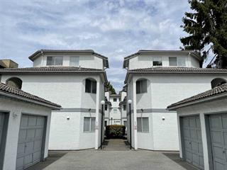 Townhouse for sale in Brighouse, Richmond, Richmond, 7 8311 Cook Road, 262604560 | Realtylink.org
