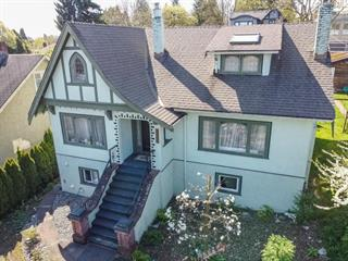 House for sale in Dunbar, Vancouver, Vancouver West, 3582 W King Edward Avenue, 262604463 | Realtylink.org