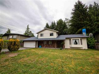 House for sale in Lincoln Park PQ, Port Coquitlam, Port Coquitlam, 3346 Finley Street, 262602928 | Realtylink.org
