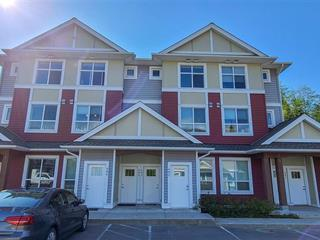 Apartment for sale in Kitimat, Kitimat, 403 110 Baxter Avenue, 262603028   Realtylink.org