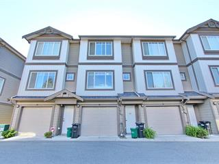 Townhouse for sale in Saunders, Richmond, Richmond, 12 9100 No. 3 Road, 262604417 | Realtylink.org