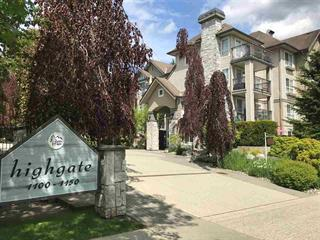 Apartment for sale in Lynn Valley, North Vancouver, North Vancouver, 114 1150 E 29th Street, 262602987 | Realtylink.org