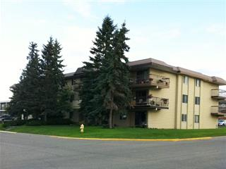 Apartment for sale in Fort St. John - City NW, Fort St. John, Fort St. John, 307 10216 102 Avenue, 262564400 | Realtylink.org
