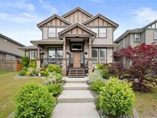 House for sale in Riverwood, Port Coquitlam, Port Coquitlam, 1225 Dominion Avenue, 262604930 | Realtylink.org