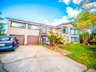 House for sale in Mission BC, Abbotsford, Mission, 8510 Judith Street, 262600119 | Realtylink.org