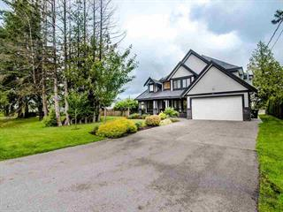 House for sale in Walnut Grove, Langley, Langley, 9814 203 Street, 262604840 | Realtylink.org