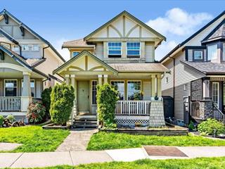House for sale in Cloverdale BC, Surrey, Cloverdale, 6671 184a Street, 262604885   Realtylink.org