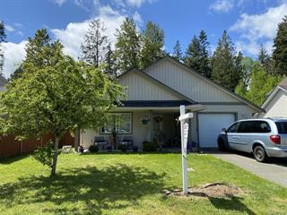 House for sale in Courtenay, Courtenay City, 1471 Krebs Cres, 871295 | Realtylink.org