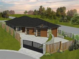 Lot for sale in Aberdeen, Abbotsford, Abbotsford, 29599 Corvina Court, 262604218 | Realtylink.org