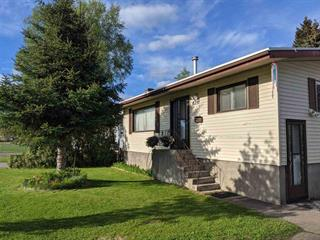 House for sale in Quinson, Prince George, PG City West, 434 S Patterson Street, 262597616   Realtylink.org