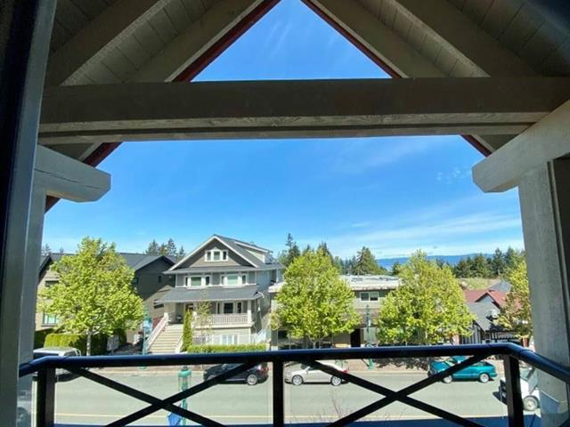 Apartment for sale in Qualicum Beach, Qualicum Beach, 301 222 2nd Ave, 876651 | Realtylink.org