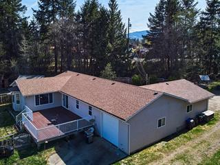 House for sale in Coombs, Errington/Coombs/Hilliers, 2255 Alberni Hwy, 876458 | Realtylink.org