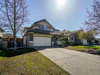 House for sale in East Newton, Surrey, Surrey, 14668 73a Avenue, 262601573   Realtylink.org