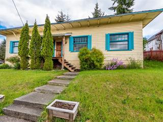 House for sale in Cumberland, Cumberland, 2642 Dunsmuir Ave, 876621 | Realtylink.org