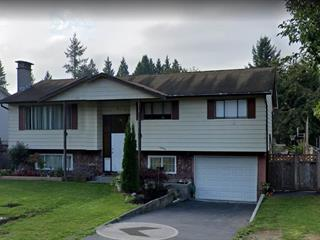 House for sale in Whalley, Surrey, North Surrey, 14046 103a Avenue, 262605748 | Realtylink.org