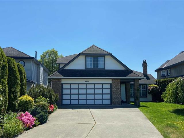 House for sale in Holly, Delta, Ladner, 4608 Holly Park Wynd, 262597449   Realtylink.org