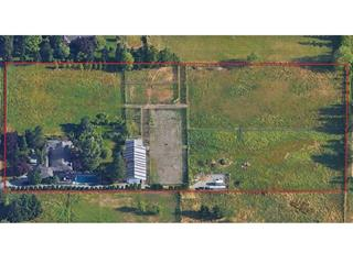 House for sale in Otter District, Langley, Langley, 1810 250 Street, 262598377   Realtylink.org