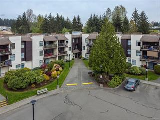 Apartment for sale in Campbell River, Campbell River Central, 213 585 Dogwood St, 876595   Realtylink.org