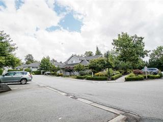 Apartment for sale in Bear Creek Green Timbers, Surrey, Surrey, 307 13680 84 Avenue, 262603232 | Realtylink.org
