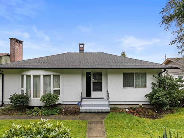 House for sale in South Slope, Burnaby, Burnaby South, 4582 Sunland Place, 262604491   Realtylink.org