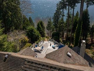 House for sale in Gibsons & Area, Gibsons, Sunshine Coast, 1085 Gower Point Road, 262589183   Realtylink.org