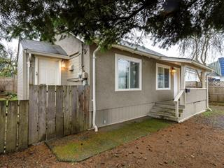 House for sale in Courtenay, Courtenay City, 748 10th St, 876707 | Realtylink.org